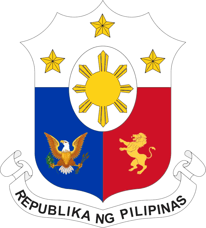 ph gov seal